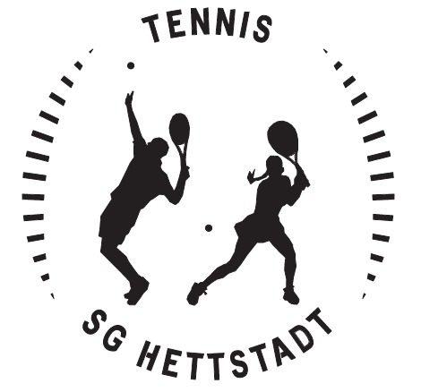 Tennisverein Hettstadt