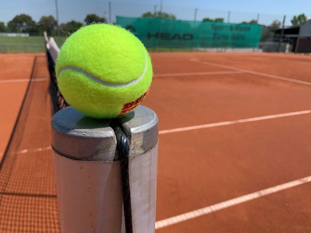 Tennisanlage-2