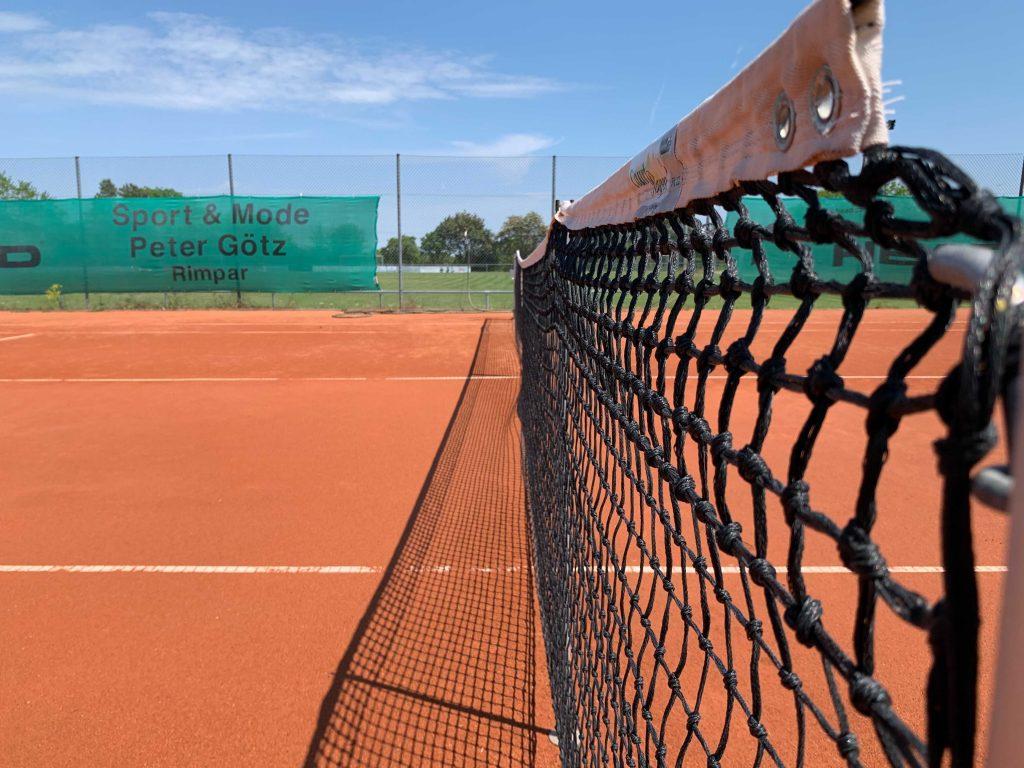 Tennisanlage-3