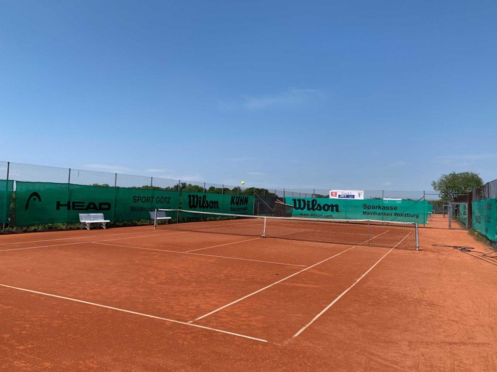 Tennisanlage-6
