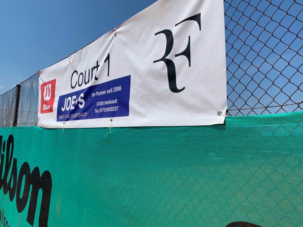 Tennisanlage-7