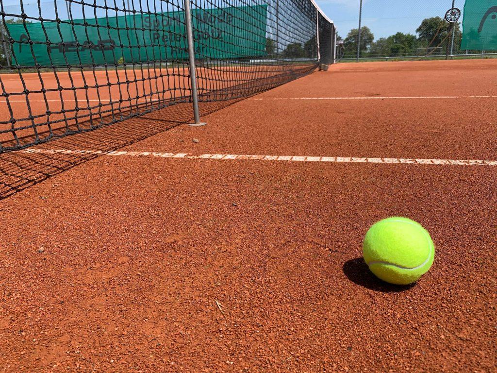 Tennisanlage-9